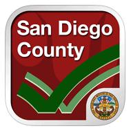SD Emergency App