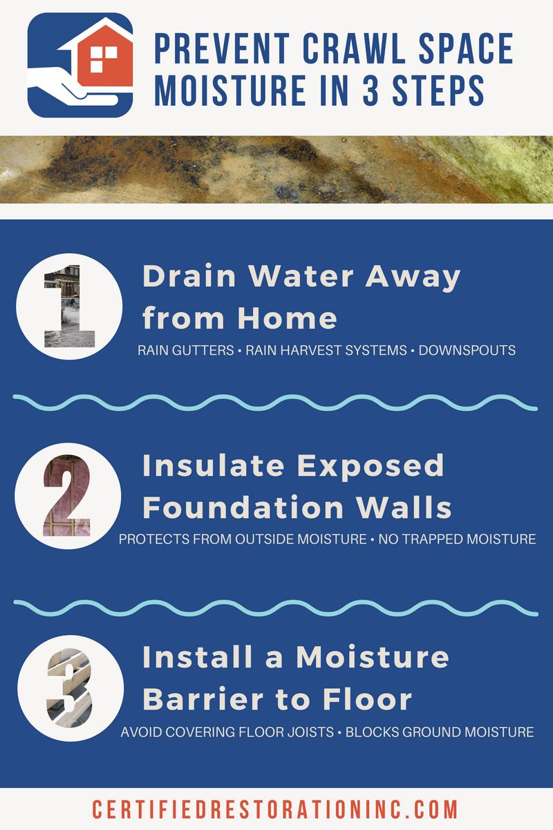 8 Steps For Drying Hardwood Floors Certified Restoration
