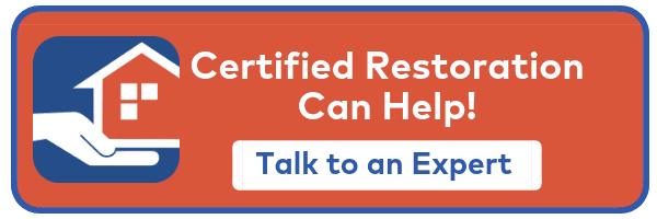 Certified Restoration San Diego